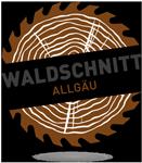 Waldschnitt-Allgäu